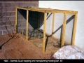1992 -quail trapping and transplanting 2