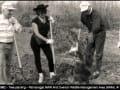 1992 -tree planting pahranagat 1