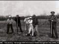 1992 -tree planting pahranagat 2