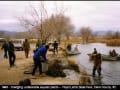 1993- dredging floyd lmab state park lake 2