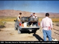 1998 - pahranagut fence project 1