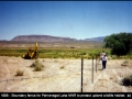 1998 - pahranagut fence project 2