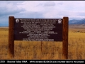 2001 - steptoe valley wma sign