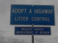 highwaycleanup2012-01