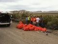 highway cleanup02