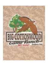 bigcottonwood-logo